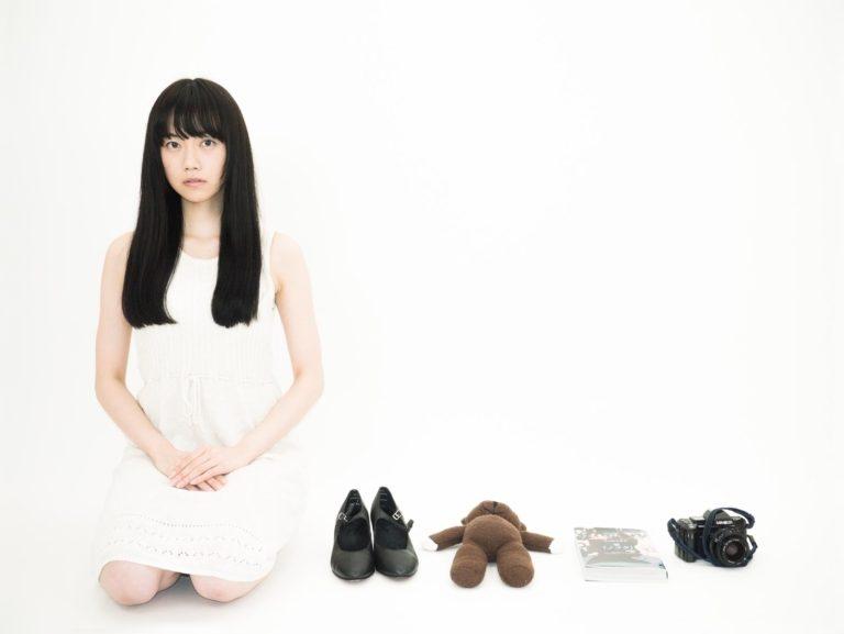 【お嬢】 齋藤明里 Part3 【ニーハイ】©2ch.netYouTube動画>1本 ->画像>378枚